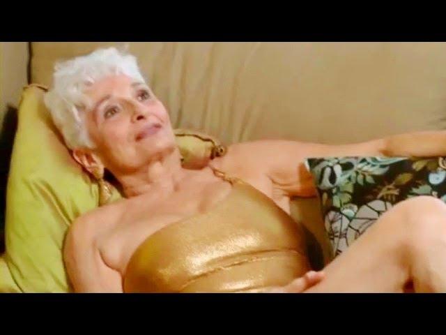 Посмотреть ролик - Видео: Секс с бабушкой смотреть порно онлайн бесплатно с