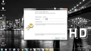 Descargar E Instalar TuneUp Utilities 2014 [Full] En