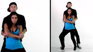 How To Do Sexy Salsa Dancing Moves Hip-Hop How-to