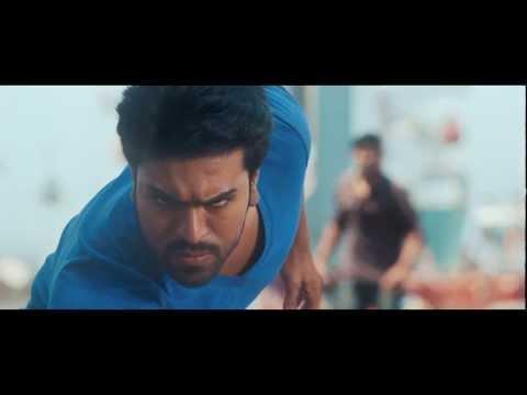 Yevadu-Latest-Theatrical-Trailer
