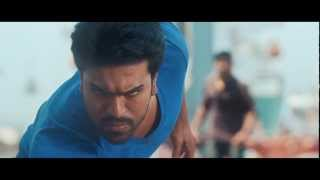 Yevadu-Latest-Theatrical-Trailer