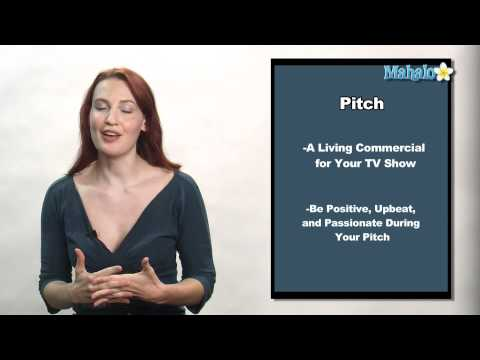 Mahalo how to write a television script