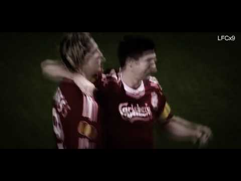 | Fernando Torres | Goals & Skills | 2010 | HD | *NEW*