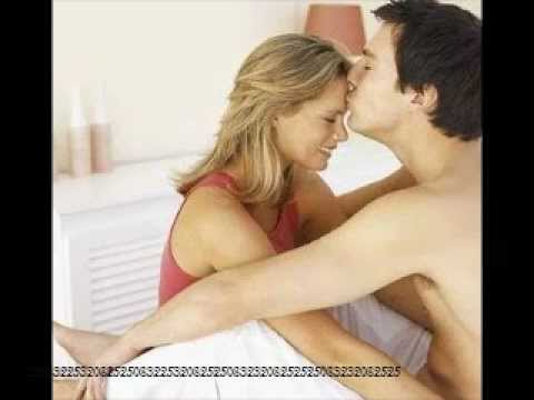 how to kiss a guy and turn him on youtube
