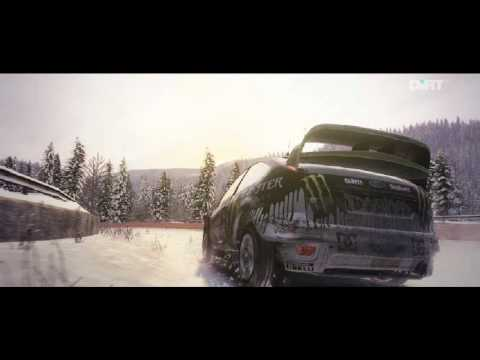 DiRT3-RALLY-NORWAY-1-PERFECT CONTROL