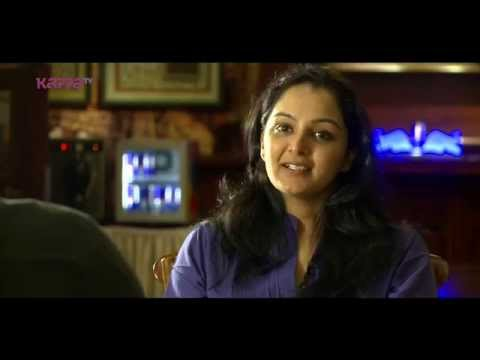 The Second Coming - Manju Warrier with Roshan Andrews - Part 3 - Kappa TV