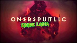 [OneRepublic - Counting Stars (Dubstep remix)] Video