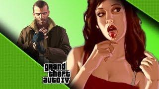 Grand Theft Auto 4 Códigos Para GTA 4 PS3 ®