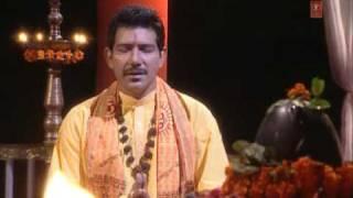 Mahamrityunjaya Mantra ,PART1 ,BY SHANKAR SAHNEY (WITH