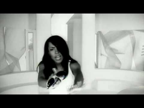 "*RARE* Aaliyah Ft. Missy Elliott, Ginuwine & Timbaland - One In A Million (Remix) *With Rap*, Rare remix from ""One In A Million"" single, 1996. This is the original Timbaland remix, that contains rap part by Missy Elliott and more vocals by Ginuwine. I..."