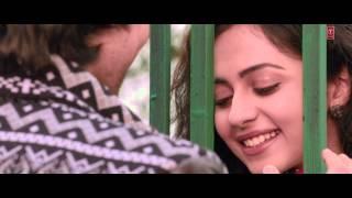 Mujhe Ishq Se - Yaariyan Video Song