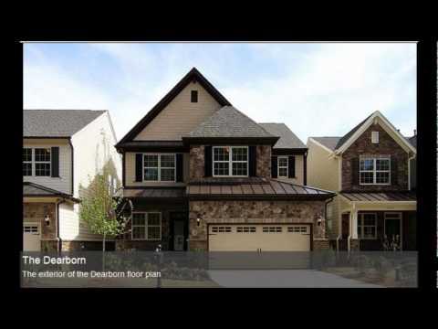 North Carolina Custom Modular Home Builder Best New