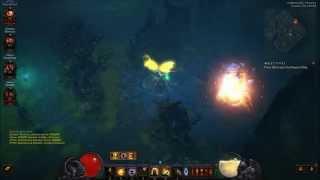 Diablo 3 Reaper Of Souls PVP