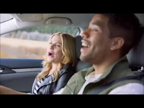 2016 Honda Civic Ft Campbell KY   Honda Civic Dealership Ft Campbell KY