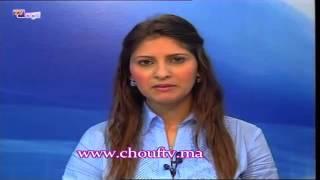 موجز أخبار الرابعة 01-04-2013 | خبر اليوم