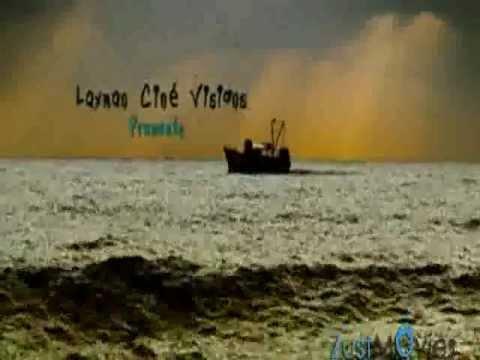 Mem Vayasuku Vacham Promo Songs