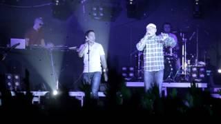 25 17 - Череп и кости (live)