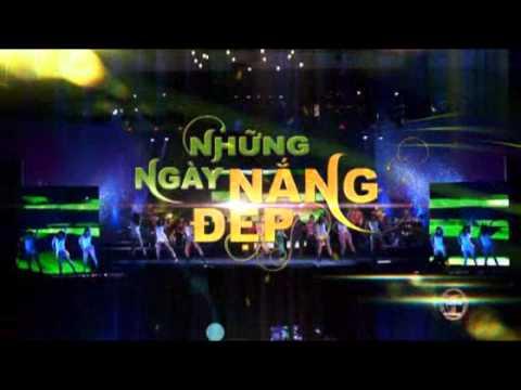 Van Son Entertainment - NAVBAR_TITLE