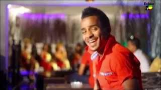 "Yemane Sibagadis - Gizew ""ጊዜው"" (Amharic)"