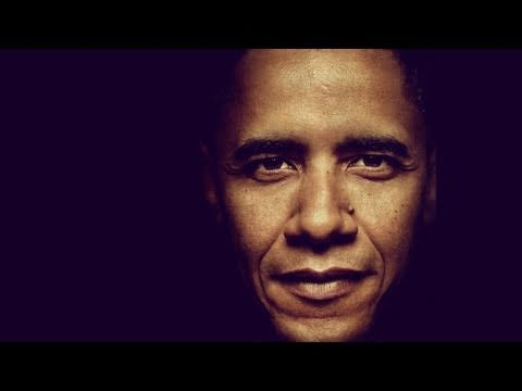 Leaked Obama 2012 Ad [HD]