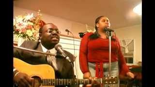 Musique Evangelique Haitienne, Mesi Jezi, Haitian Gospel