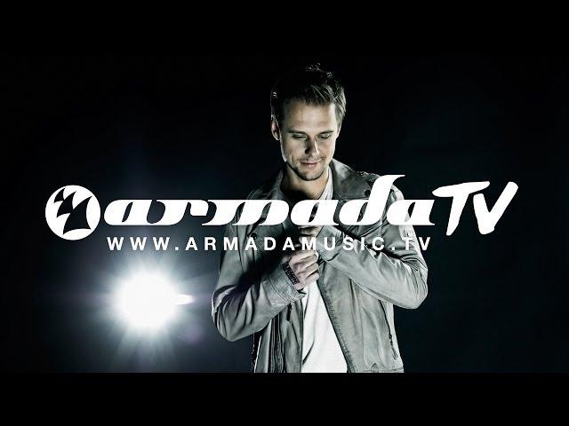 Armin van Buuren feat. Cindy Alma - Beautiful Life (Extended Version)