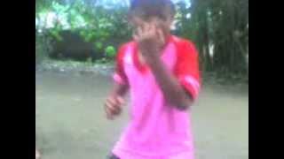 Hora Hore Dance