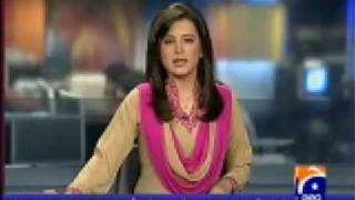 Page 1 of comments on Sana Mirza Geo News 001 WMV V9 - YouTube
