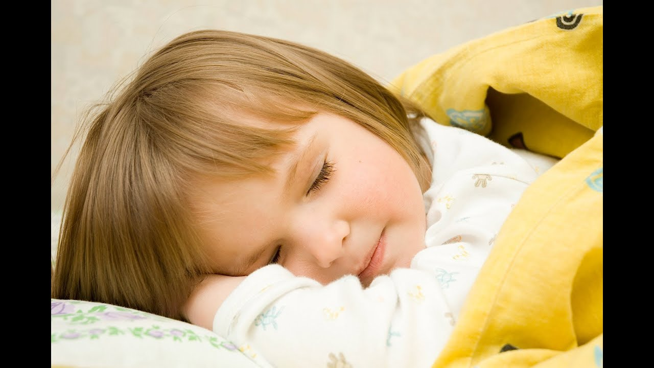 an introduction to the sleep patterns and sleep disruptions in school age children Sleep regulation, physiology and development  a study comparing chinese elementary school age children to changes in sleep patterns, or sleep disruptions.