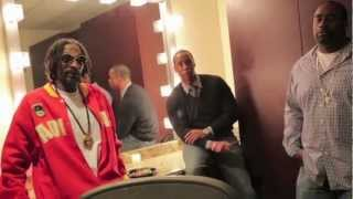 Snoop Dogg: Road To Riches Doggisodes Ep. 22