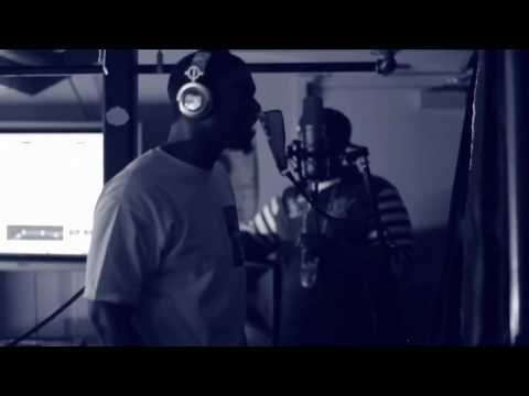 "Smoke DZA ""The Best"" feat. Big K.R.I.T. (prod. By Ski Beatz) Documented By Creative Control"