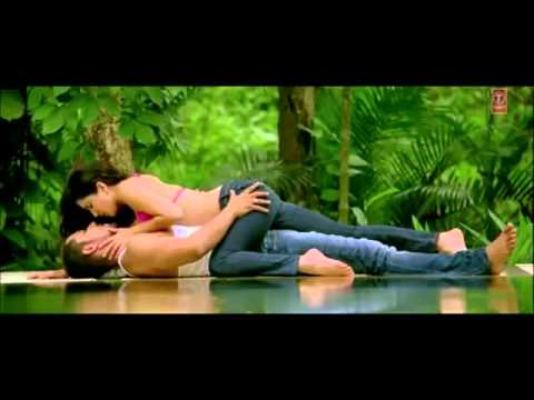 Yeh Kasoor Mera (Jism 2) Sonu Kakkar (official Song) 2012.mp