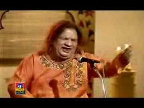 Aziz Mian Zindagi Kya Hai Mp3   - YouTube