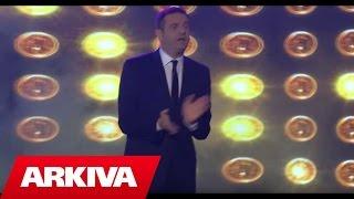 Sinan Vllasaliu  Tripi Official Video HD