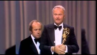 Tim Conway and Harvey Korman Emmy Flashback
