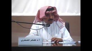 موقع اللغة العربية بين لغات العالم