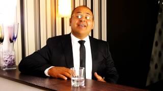 ALY SI ALBERTO DE LA PLOIESTI - NICI UN BAN NU O SA MA SCHIMBE 2014 [VIDEO ORIGINAL HD]