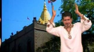 Sai Baba Songs/ Bhajan By Shankar Sahney