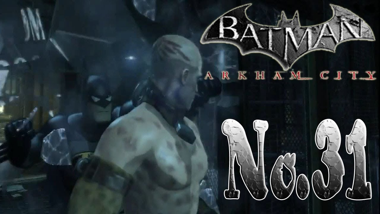 maxresdefault arkham city museum fuse box batman arkham city catwoman \u2022 wiring  at bakdesigns.co