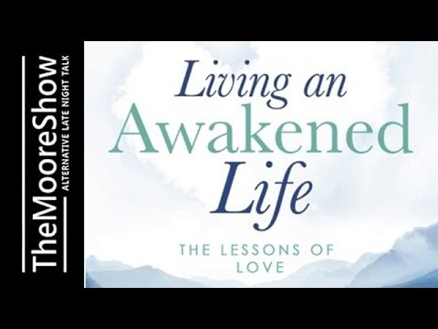 Living An Awakened Life: The Lessons Of Love With Master Charles Cannon