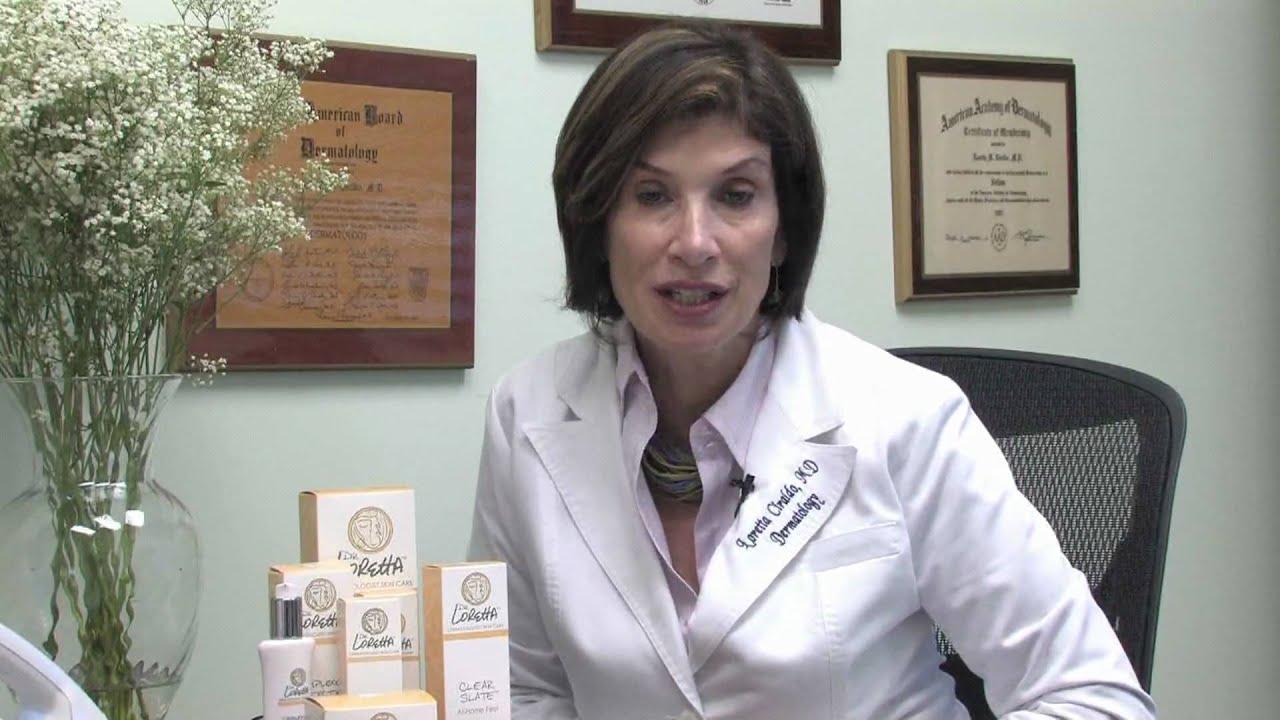generic viagra same regular