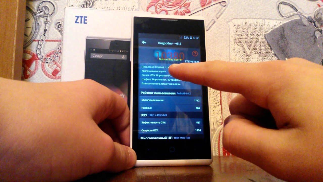Hard reset на планшете Digma: сброс до заводских настроек 61