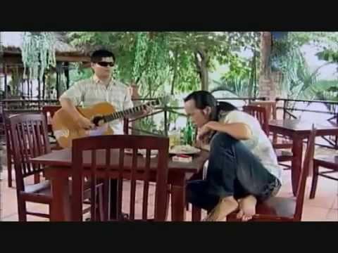 Hoai Linh vat va xin tien 2012.FLV