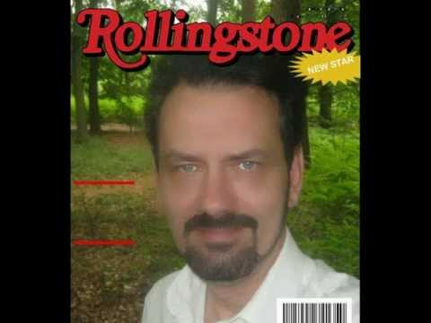Dr Hook - Cover of the Rolling Stone