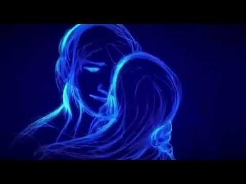 Uno de los vídeos más bellos y románticos que habrás visto en tu vida