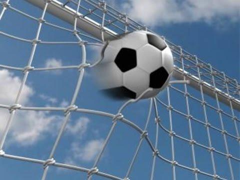Siêu phẩm bóng đá - Pha ghi bàn thần thánh - Đỉnh cao của nghệ thuật ghi bàn