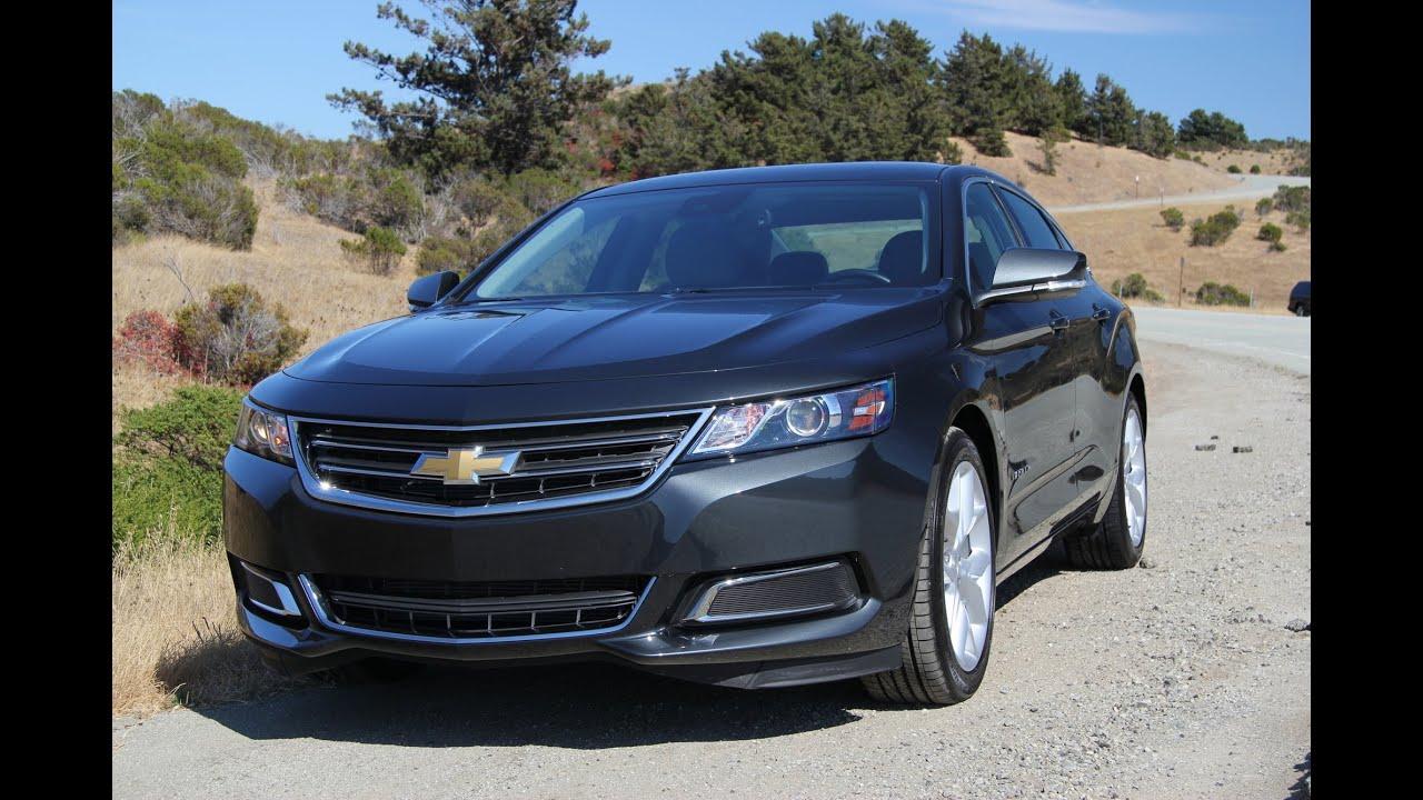 Cheap Rental Cars In Kona 2014 Impala Hertz Rental Car | Autos Post