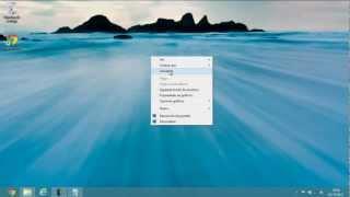 Activar Windows Media Center En Windows 8 Pro Permanente