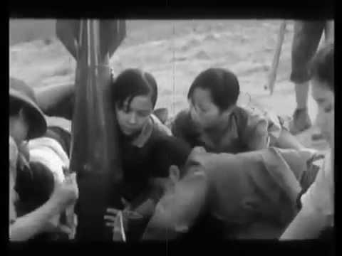 Ngã Ba Đồng Lộc [ Trích Từ Tư Liệu và Phim Ngã Ba Đồng Lộc]