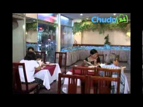 Khách sạn Thiên Hồng - TP Hồ Chí Minh